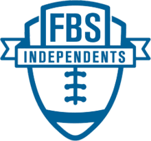 FBS Independents logo