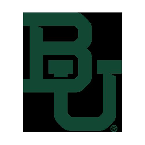 Baylor U logo