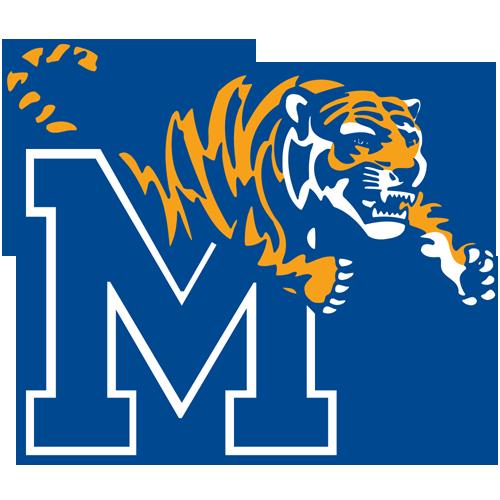 Memphis Tigers logo