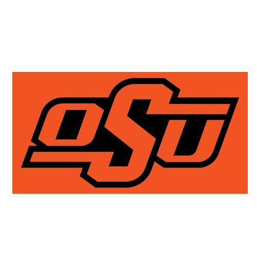 Oklahoma State Cowboys logo