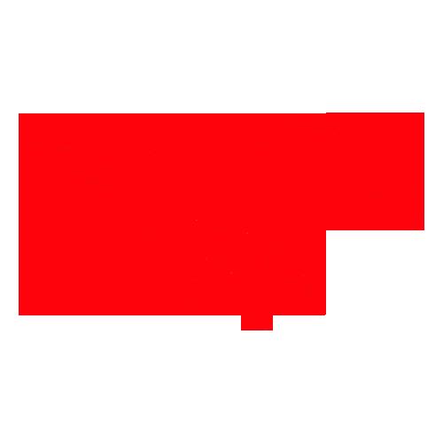 SMU Mustangs Logo