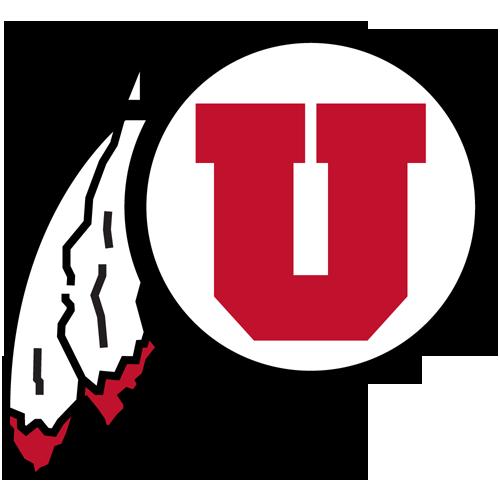 Utah Utes logo