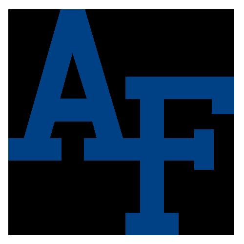 Air Force Falcons logo