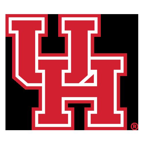Houston Cougars logo