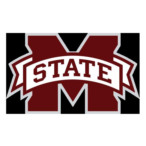 Miss State Bulldogs logo