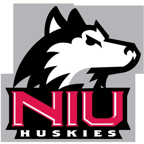 Northern Illinois Huskies logo