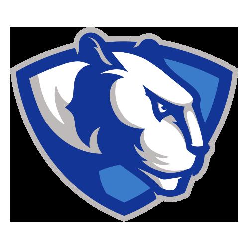 Eastern Illinois Panthers logo