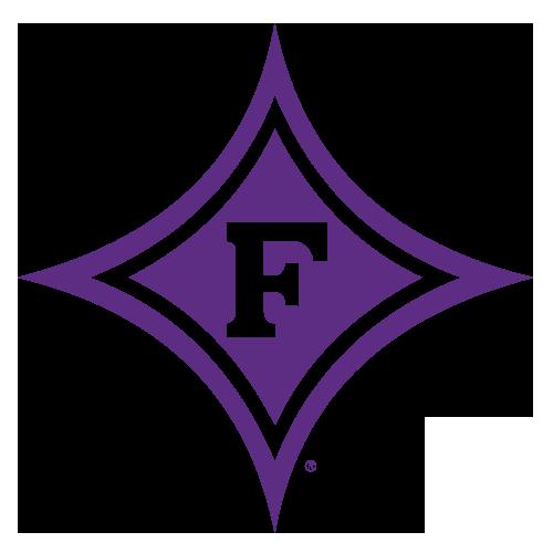 Furman Paladins logo