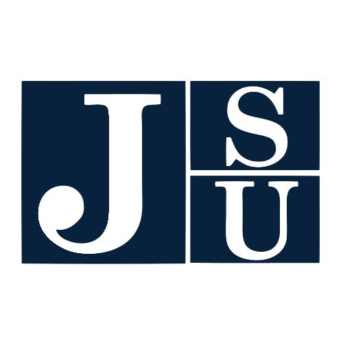 Jackson State Tigers logo