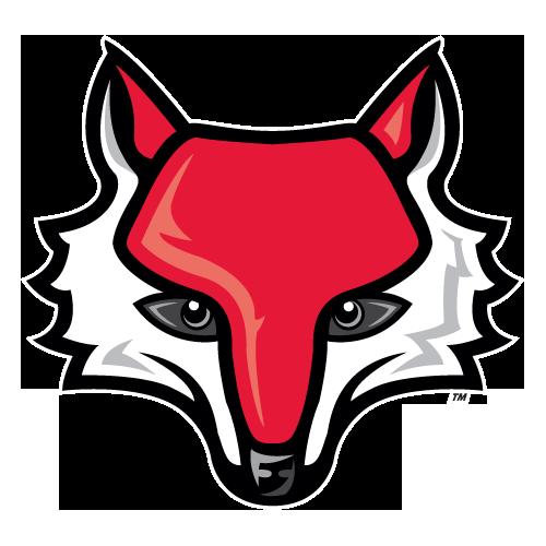 Marist Red Fox logo