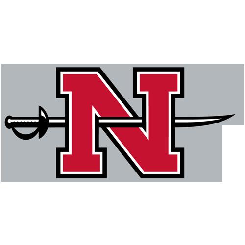 Nicholls Colonels logo