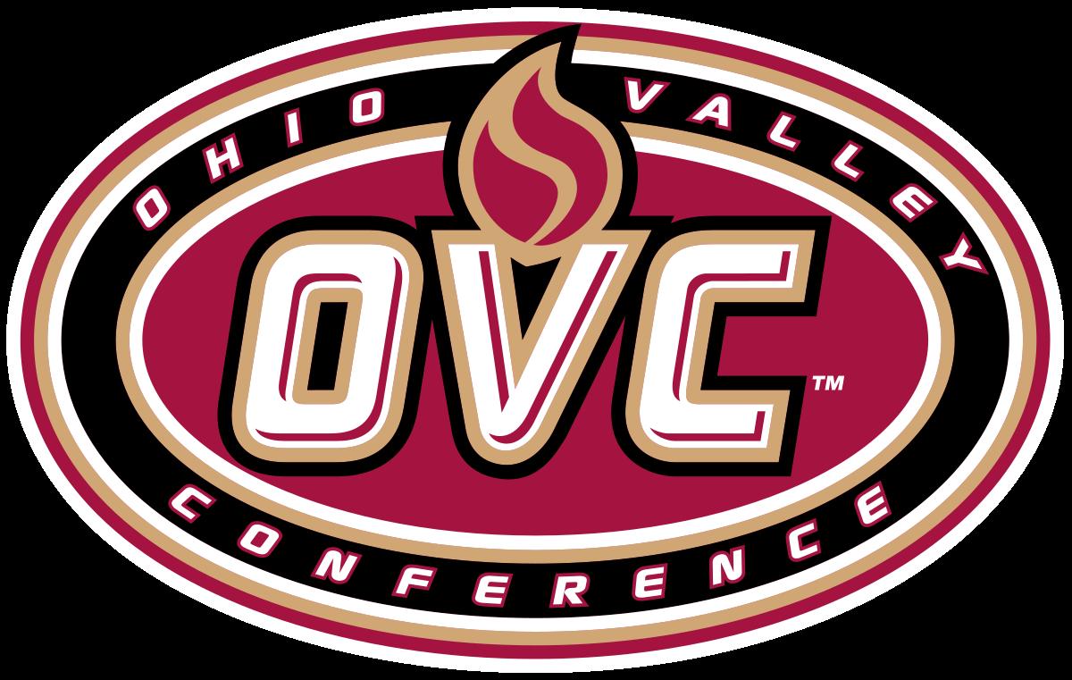 Ohio Valley Conference logo