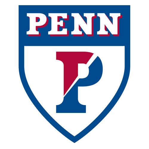 Pennsylvania Quakers logo