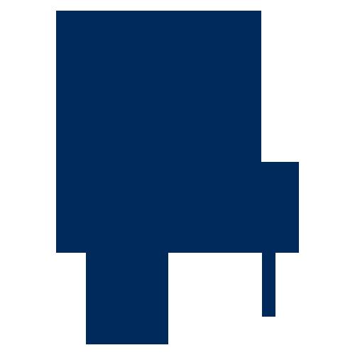 Richmond Spiders logo