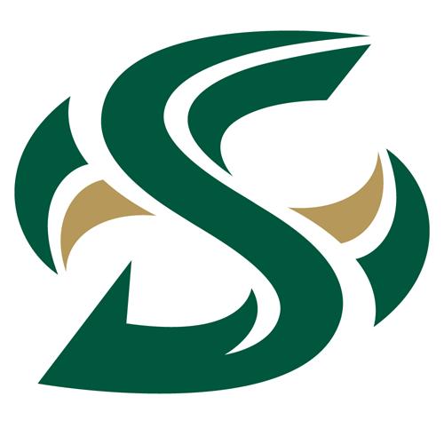Sacramento State Hornets logo