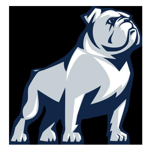 Samford Bulldogs logo