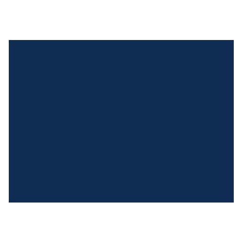 UC Davis Aggies logo