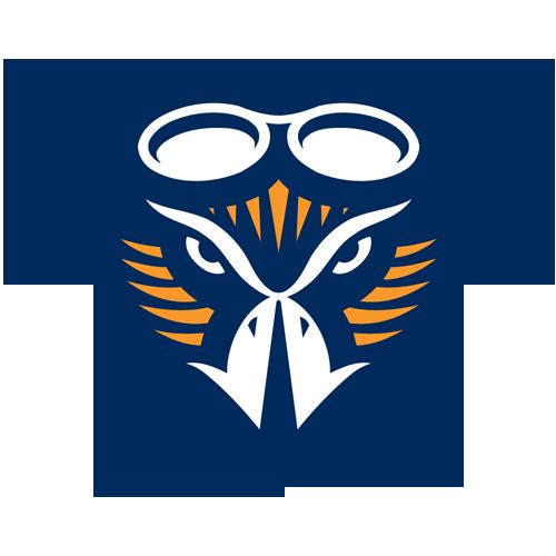 UT Martin Skyhawks logo