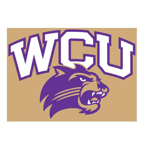 Western Carolina Catamounts logo