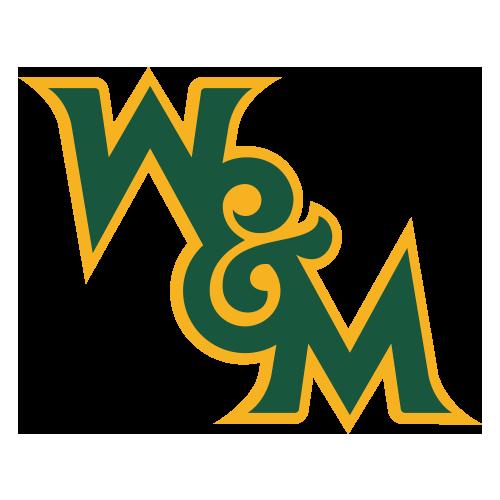 William & Mary Tribe logo